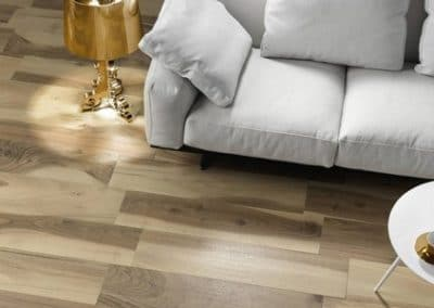 carrelage-imitation-parquet-salon