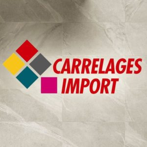 carrelages import logo