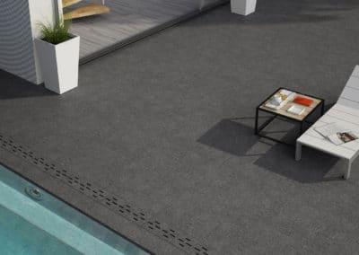 carrelage-exterieur-piscine