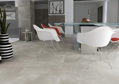 carrelage-sol-imitation-beton
