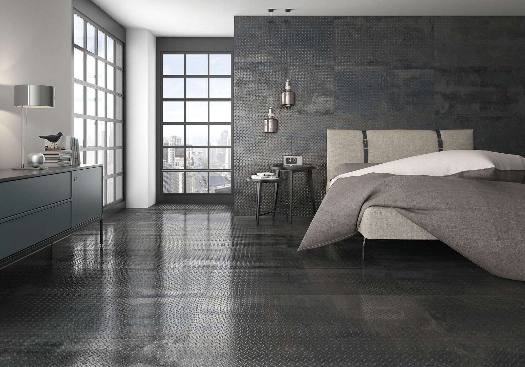 carrelages xxl carrelages import. Black Bedroom Furniture Sets. Home Design Ideas