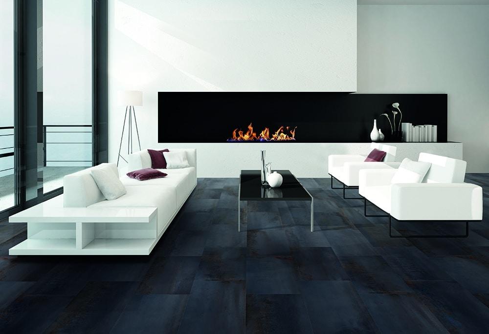 sol carrelages import. Black Bedroom Furniture Sets. Home Design Ideas