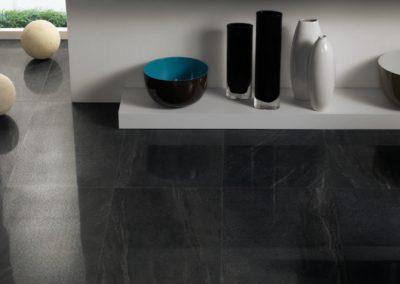 carrelage-imitation-marbre (1)