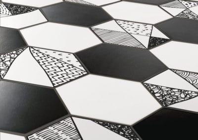carrelages-hexagonaux (4)