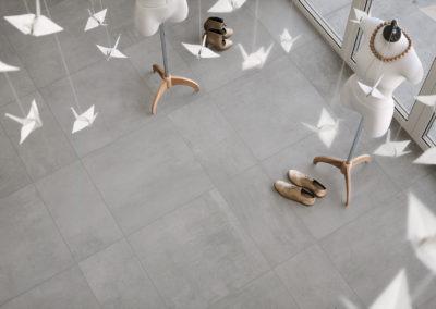carrelages-imitation-beton (1)