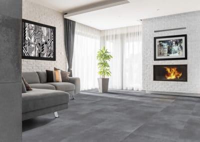 carrelages-imitation-beton (3)