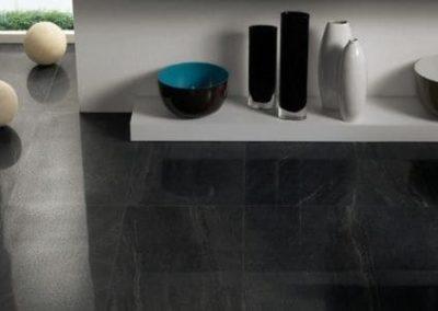 carrelages imitation marbre