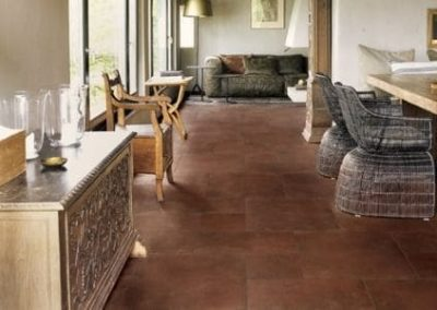 carrelages terre cuite huy
