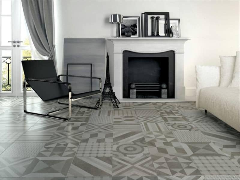 carrelages import Amay